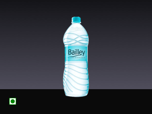 bailley-premium-water-500ml